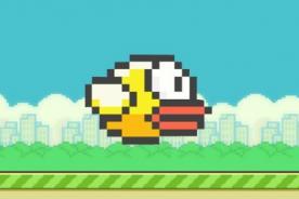 Creador de Flappy Bird anuncia que 'El peor juego del mundo' podría regresar