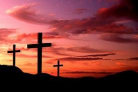 Semana Santa 2014: Conoce el verdadero significado de la cuaresma