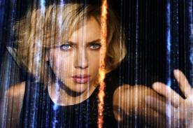 Tráiler de la nueva película de Scarlett Johansson- VIDEO
