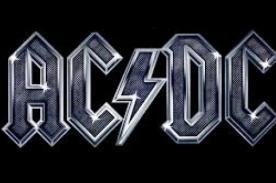AC/DC desmiente que se vayan a separar