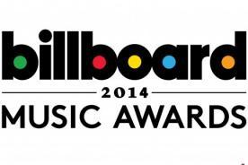 ¿A qué hora transmiten los Premios Billboard 2014? - Horario y canal