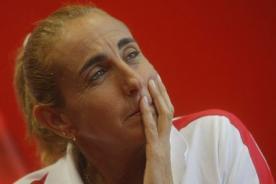 Natalia Málaga: Aclara polémica con Esto es Guerra y dijo ser leona