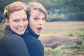 Taylor Swift no tiene tiempo para tener novio