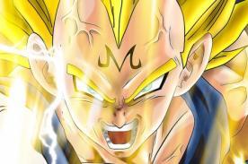 Juegos online: Excelente Friv de Dragon Ball Z y conviértete en guerrero Z