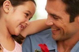 Día del Padre: Comerciales impactantes para papá [VIDEOS]