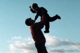Poemas cortos para papá: Bonitos para dedicarle en su día