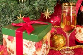 Frases bonitas y cortas para sorprender en Navidad 2015