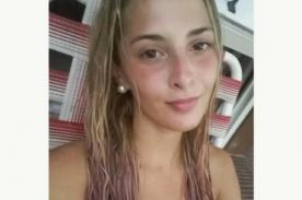 Instagram: ¡Macarena Gastaldo hace alucinar a fans con tremendo selfie en la piscina! - FOTO