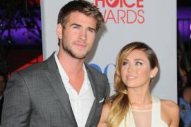 ¿Cómo será la boda de Miley Cyrus y Liam Hemsworth?