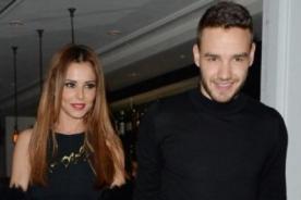 Crecen rumores de embarazo de novia de Liam Payne