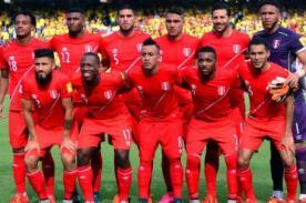 Selección peruana: Ex convocados de Gareca se van de juega - VIDEO