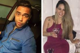 Diego Chávarri rompe en llanto al hablar de esto sobre Melissa Klug