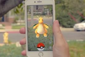 Pokémon Go: Tips, trucos y consejos para capturar Pokémon - VIDEO