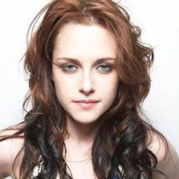 Kristen Stewart demostraría afición por el sexo en On The Road