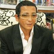 Caso Marco Antonio: Familia apelará la sentencia del asesino Jorge Glenni