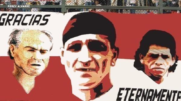 Universitario de Deportes: Fernández señala que los problemas del club no han afectado al plantel