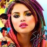 Selena Gomez señala que su nuevo álbum tiene un toque europeo