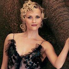 Reese Witherspoon protagonizará y producirá la película Who Invited Her