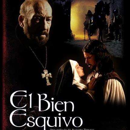 Película peruana es nominada a Mejor Película en El Cairo