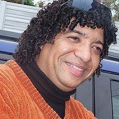 Carlos Vílchez se une al elenco de El especial del humor