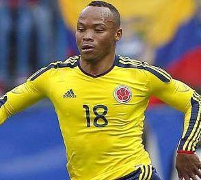 Colombia vs Venezuela: Camilo Zuñiga quedó descartado para jugar ante la Vinotinto