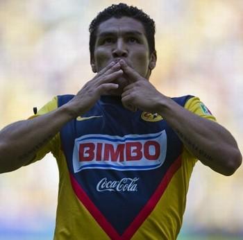 Salvador Cabañas prefiere continuar su rehabilitación en Argentina