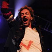 Coldplay tuvo dificultades al presentarse en un club nocturno de Londres