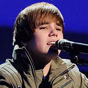 Justin Bieber realizará concierto a beneficio de la educación en los jóvenes este sábado