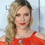 Scarlett Johansson pide tomar medidas extremas ante crisis de hambre en África