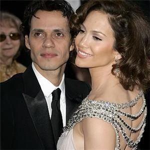Marc Anthony podría suicidarse tras separación de Jennifer López