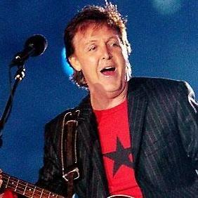 Paul McCartney en Lima: Tocar en Perú será una noche especial
