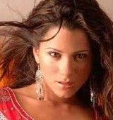 Vanessa Terkes asegura que aún hay amor entre ella y productor mexicano