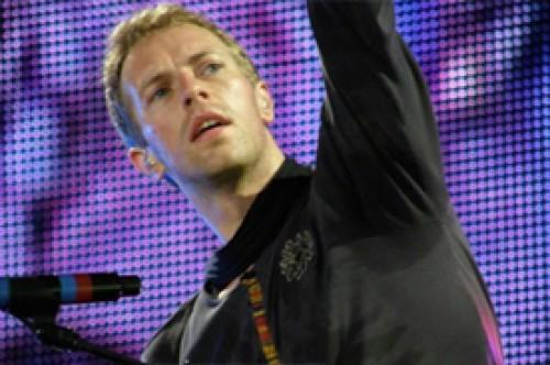 Coldplay se arrepiente de haber llamado Mylo Xyloto a su último disco