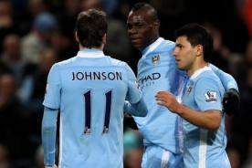 Premier League: UEFA multa al Manchester City con 39 mil dólares