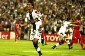 Alianza Lima: Jean Tragodara y Giancarlo Carmona no seguirán en el club
