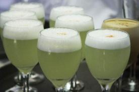 Día del pisco: La bebida peruana de millones de paladares
