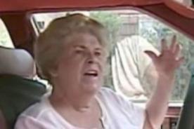 Mujer es asaltada dos veces el mismo día en Estados Unidos