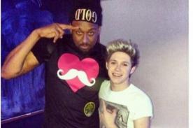 ¿Miley Cyrus y Niall Horan estuvieron juntos?