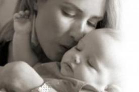 Frases de amor para Facebook por el día de la madre
