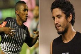 Descentralizado 2013: Alianza Lima vs UTC (1-0) - en vivo por CMD