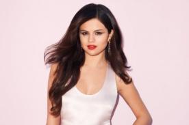 Selena Gomez sacará su lado más dramático para 'Rudderless'