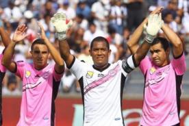 Descentralizado 2013: Pacífico FC vs Inti Gas - en vivo por Gol TV