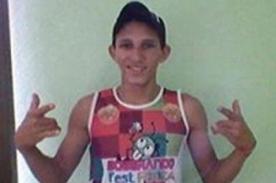 Árbitro fue descuartizado en Brasil luego de acuchillar a un jugador