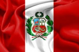 Historia Fiestas Patrias: La bandera del Perú y su significado