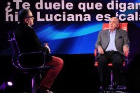 El Valor de la Verdad: Conozca las preguntas que Rómulo León responderá
