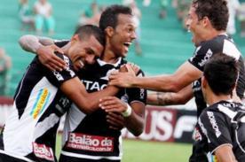 Copa Sudamericana: Estos son los partidos de la jornada de hoy