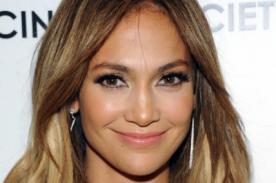 Jennifer Lopez será nuevamente jurado en American Idol