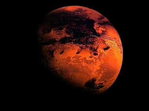 200 mil candidatos postulan para viaje a Marte sin retorno