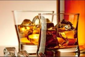 Bebidas que dañan la vida sexual del hombre