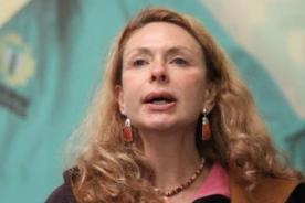 Canal N en vivo: Eliane Karp rinde declaración por caso ECOTEVA